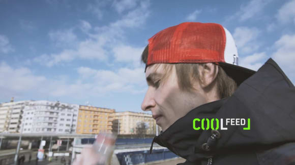 COOLfeed 20.3.2018