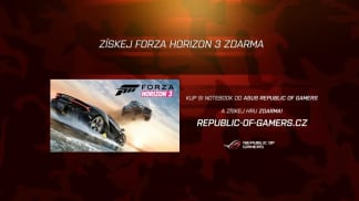 22. epizoda - CS:GO - ROG.eXtatus vs Garmez Gaming - Cobblestone